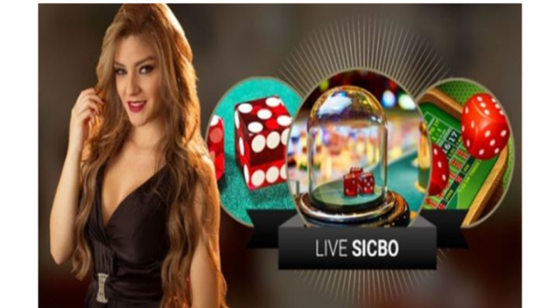 Games live, Saksikan Pertempuran Sengit, Apa Berani?