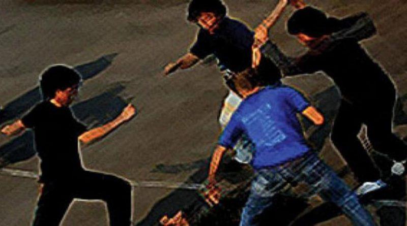 IJTI Sultra Desak Polisi Ungkap Kasus Kekerasan Terhadap Jurnalis Kompas TV