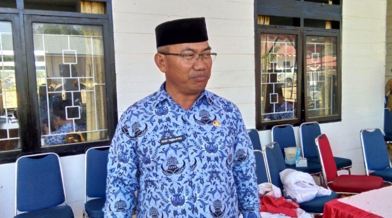 Di Kendari dan Konkep, Upacara Sumpah Pemuda Dilaksanakan 30 Oktober