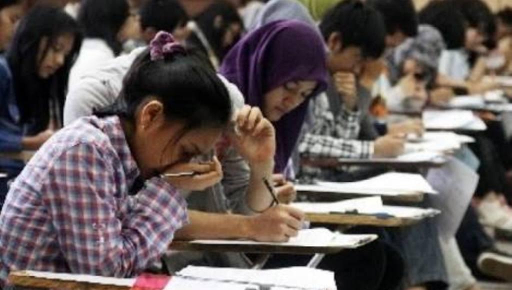 Tes Seleksi Mandiri UHO akan Dilaksanakan pada 24-25 Juli 2017