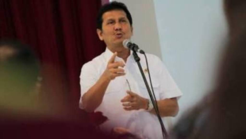 Menpan RB Melarang PNS Ikut Aksi 299 di Jakarta, Ini Alasannya!