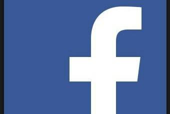 Diduga Hina Kapolri di Facebook, Seorang Pria Diamankan Polisi
