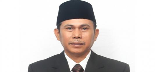 Anggota DPRD Sultra ini Bakal Langgeng ke Senayan