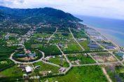 Isu Tsunami di Kolut, Puluhan Warga Pesisir Mengungsi