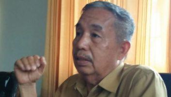 Status Lahan PT Kapas dan PT Ifishdeco, dIkonsultasikan ke ATR/BPN