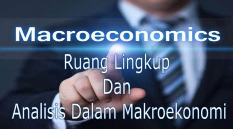Jaga Stabilitas Makroekonomi, BI Naikkan Suku Bunga Acuan Menjadi 4,50 Persen