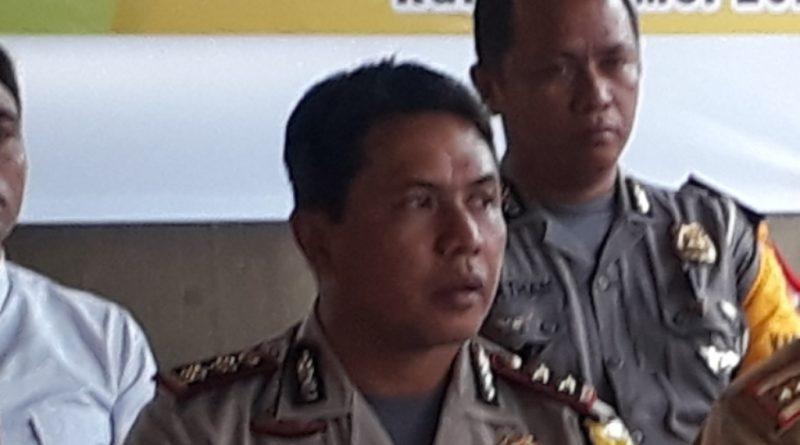 Kapolres: Pengungkapan Kasus Narkoba di Muna Melebihi Target