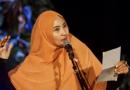 Tadarus Puisi di Balai Budaya Rejosari Kudus