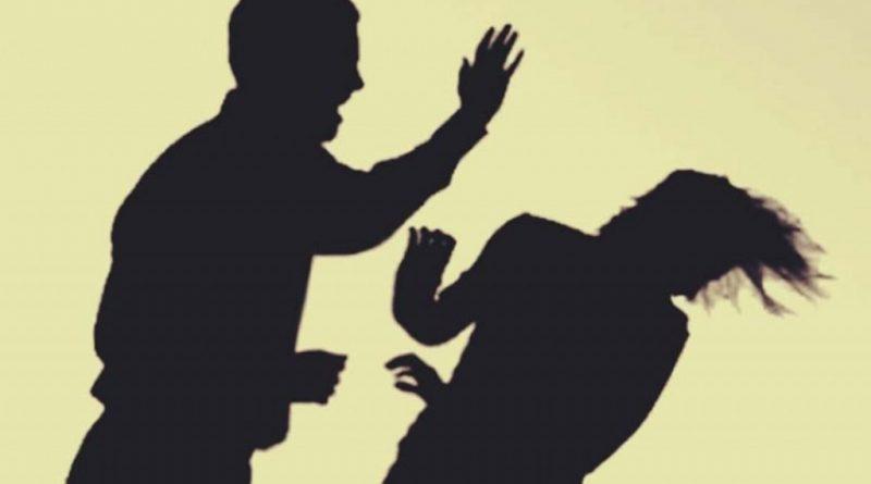 Semua Karena Cinta, Wakil Ketua DPRD Buton Utara Akui Tampar Selingkuhannya