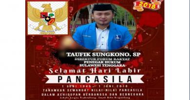 """""""INDONESIA DIAMBANG KEHANCURAN"""""""