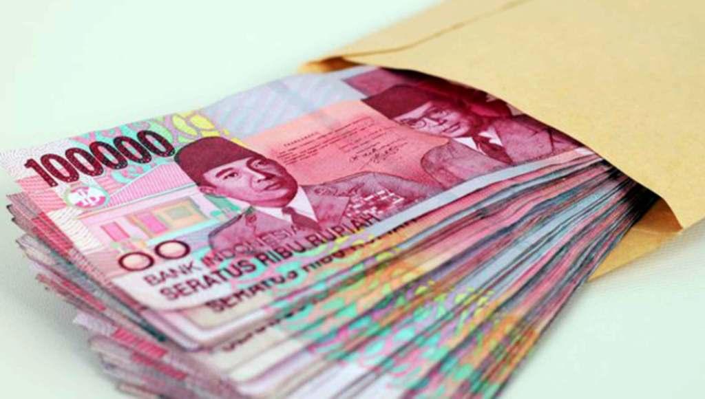 Gaji Naik Hingga 30 Juta perbulan,Kinerja DPRD Mubar Di Pertanyakan